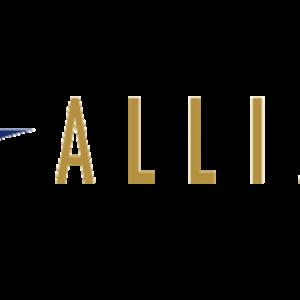 Alliance-Healthcare